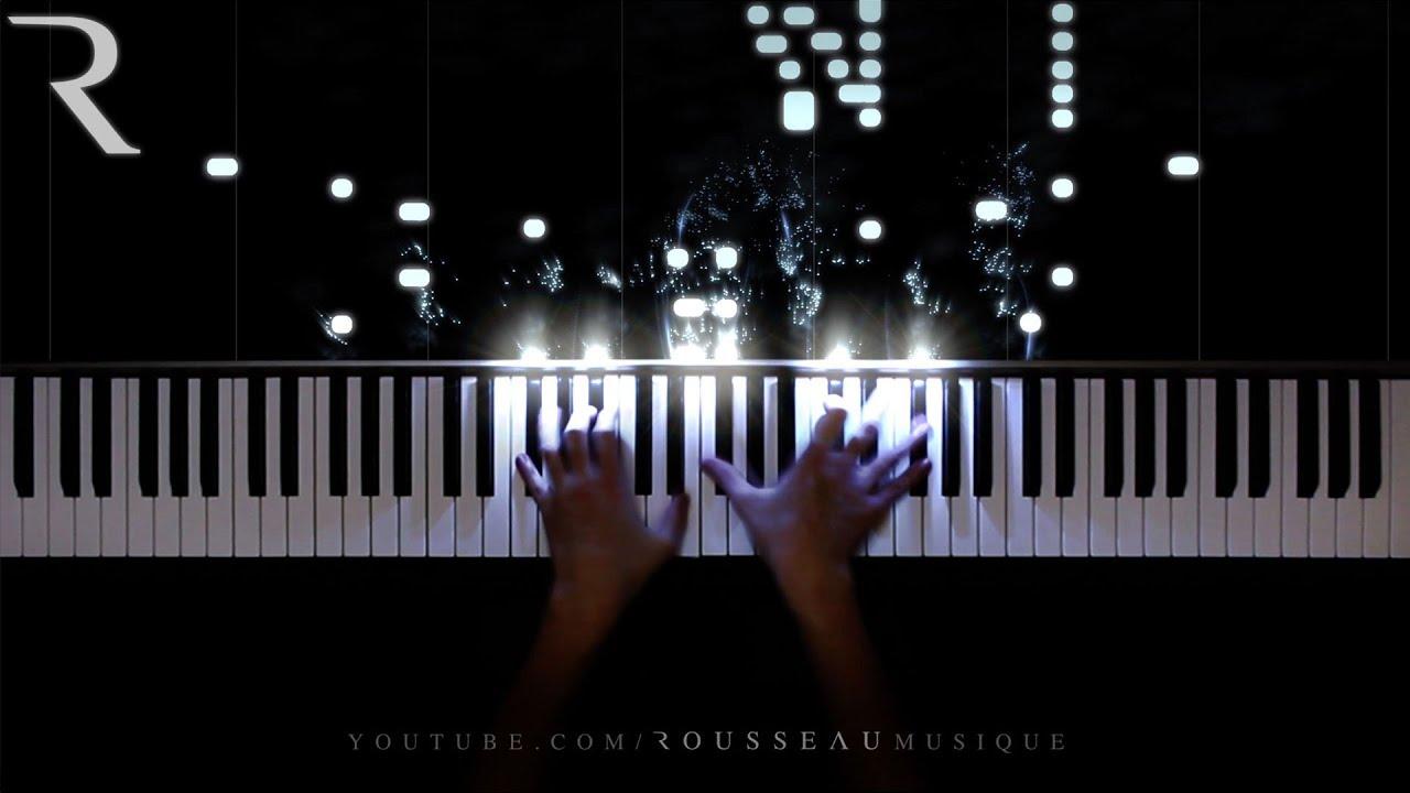 Liszt - La Campanella (100,000 special)