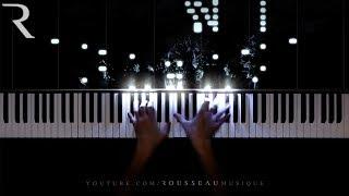 Liszt - La Campanella