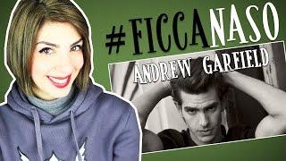 Andrew Garfield, due film da Oscar (ma l'amore...) | #Ficcanaso