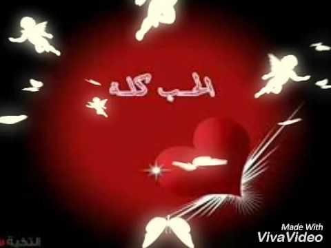 حبيبتي شيماء انت الحب اللي تمنيتو