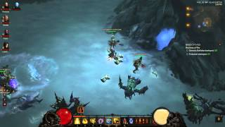 Diablo 3 Where to get the Gibbering Gemstone