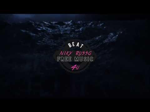 MUSIC FREE 4U - Naufragio