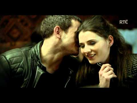 Love/Hate | RTÉ One | 'She's Bleedin' Rubbing My Nose In It Now.'