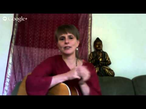 """Gratis Oneness-Event - Deltag """"live"""" - eller online hjemme fra din egen computer !"""