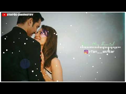 •ek-ajnabi-haseena-se-yu-mulakat-ho-gayi🥀- -romantic-song-🖤- -trending-whatsapp-status-💫
