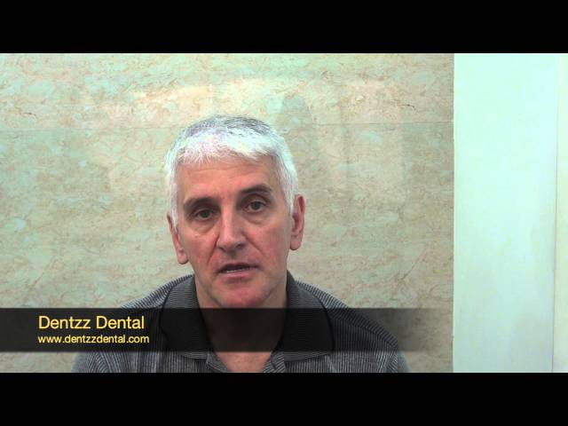 Patients Review on Dentzz Dental
