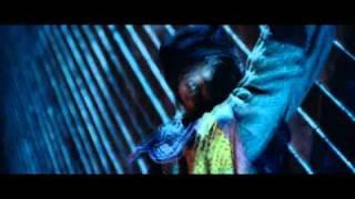 Reign of Assassins - Grandes escenas de acción del cine oriental VI