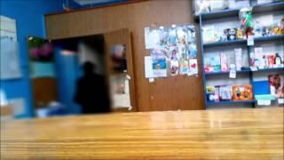 видео Куда приходят товары, заказы и посылки с AliExpress из Китая