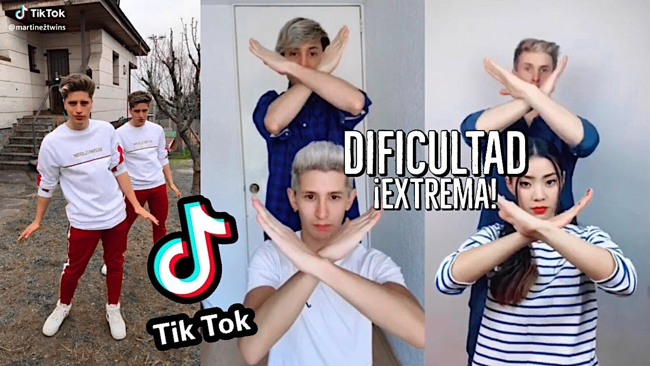 54 best videos by VIOLE🎶 | Tik Tok - including musical.ly