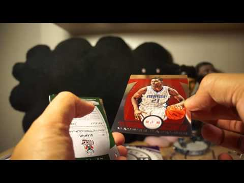 13/14-panini-totally-certified-basketball-box-break-+-review