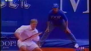 Новости спорта РТР-1997 год