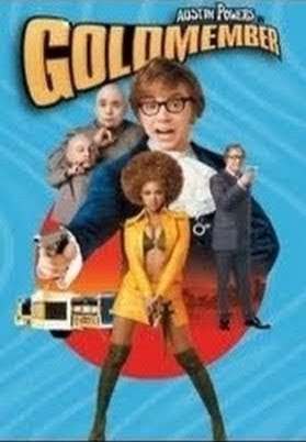 austin powers in goldmember movie clip download youtube