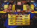 The Last Casino FULL MOVIE 2004 *HD1080P* - YouTube