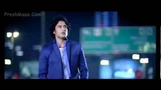 Soniya Rahat Fateh Ali Khan..HD