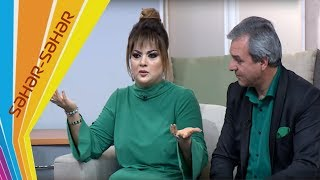 Seher-seher-14.12.17-anons-ARB TV