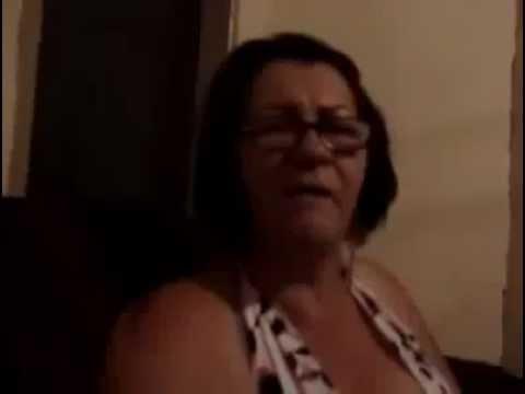 tia nua sexo adulto