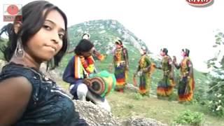 Jhumur Gaan - Kore Misscall |  Bangla/Bengali Song 2019