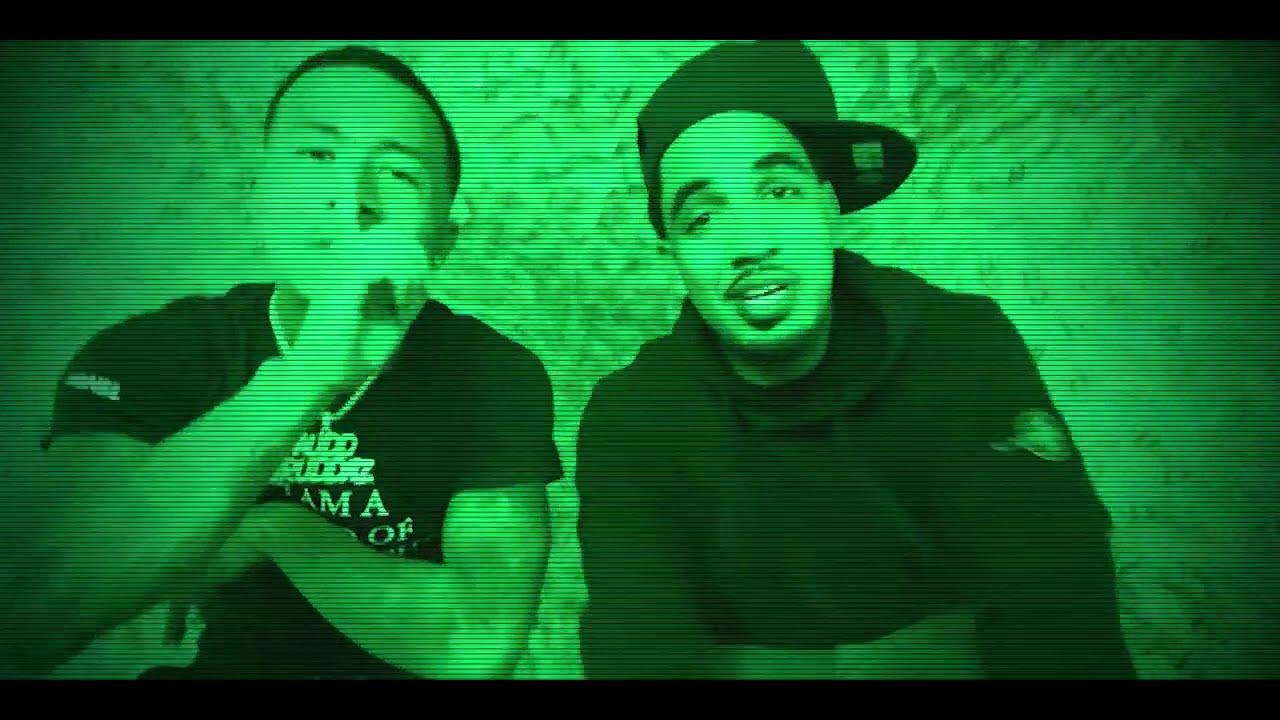 Download MBNel feat. Fenix Flexin - Alley Oop (Official Video)