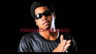 This Is What I Do By Webbie (2013)
