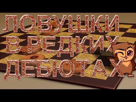 Мультики by ArjLover - архив советских мультфильмов