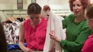 Westfield Riccarton Shopping Tours