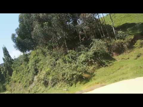 P2132419   Weg naar Kibuye