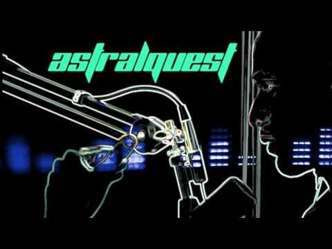 The Spirit Realm - Sevan Bomar - Hipolitix Radio - 11-07-13