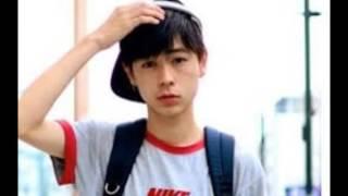 俳優の成田凌と中尾暢樹が、フジテレビ系ドラマ『人は見た目が100パーセ...