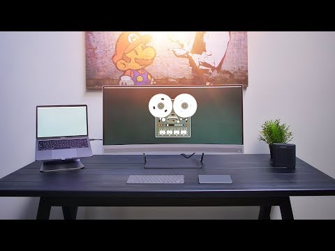 Download Youtube: The Perfect 2017 MacBook Pro Setup