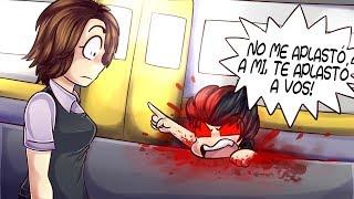 EL PIXEL MALDITO ATACA DE NUEVO | Resident Evil 6