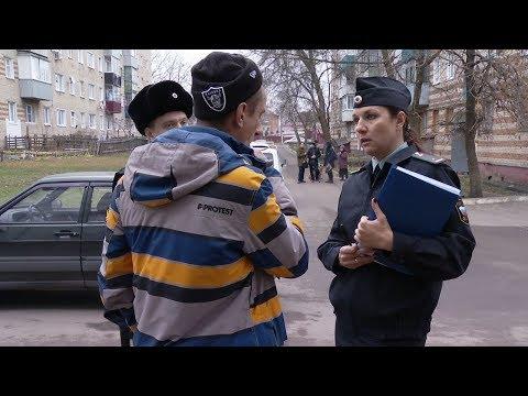 В Тамбове судебные приставы взыскали с алиментщиков больше 170 миллионов рублей