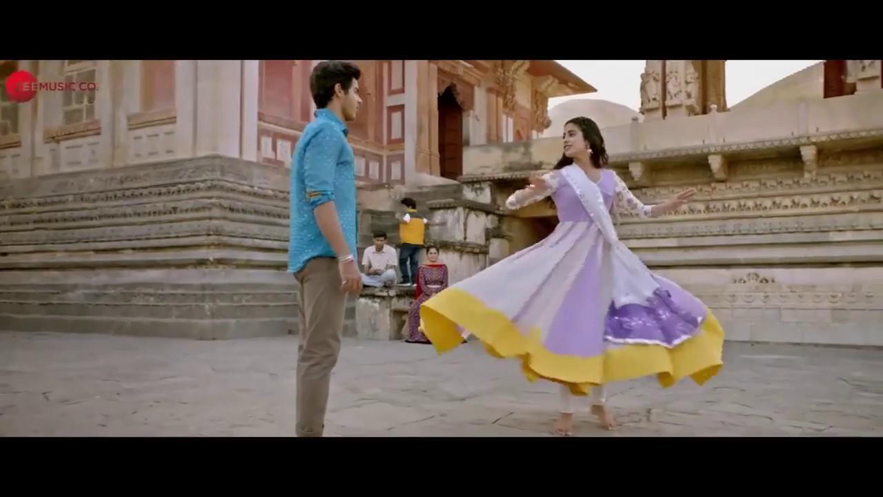 Dhadak movie songs status || letest romantic whats app status.