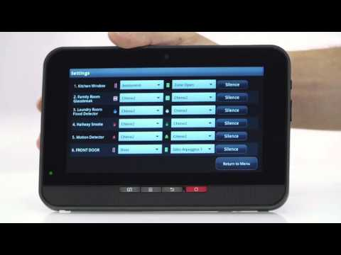 configure-sounds---bright-house-networks-home-security-and-control-how-to-video