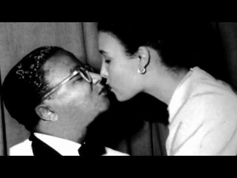 Billy Strayhorn & Lena Horne: A Christmas Surprise [1st performance] mp3