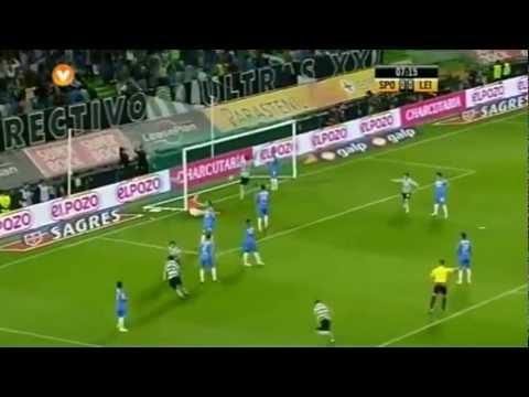 Los 5 mejores goles de Matías Fernandez || Top five goals ᴴᴰ
