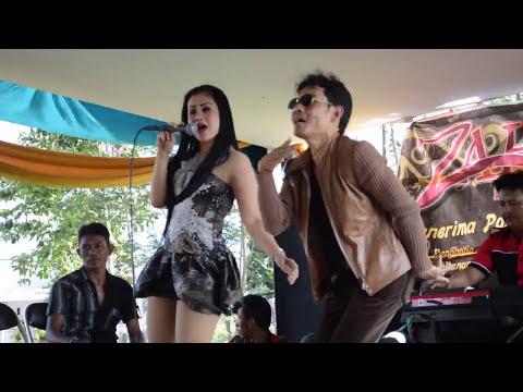 Karedok Leunca - Anggi / Zahra Nada (SHE' Videography)
