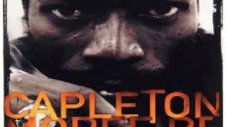 Capleton - More dem try