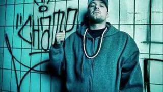Kool Savas ft Jay Z.- Fiesta