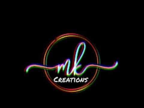 Desaanthiri Remix Edited .. Mk Creations