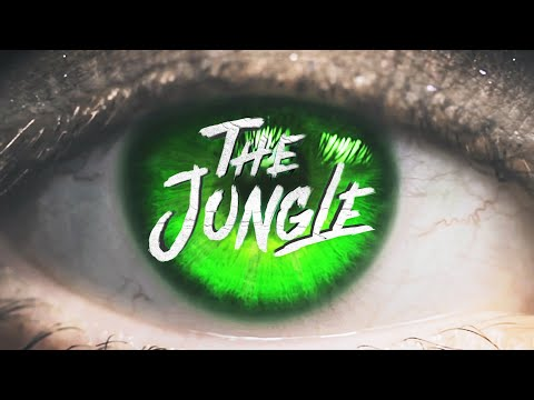 Primeshock - The Jungle (Official Video)