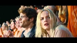 STRAW DOGS - WER GEWALT SÄT - HD Trailer A - Ab 1. Dezember 2011 im Kino!