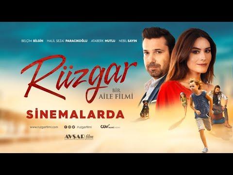 Film Turk''ERA''Titra Shqip Full HD