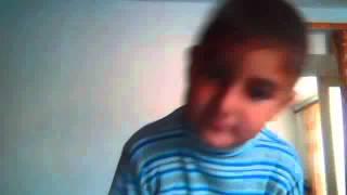 Копия видео Кс-кс чик-чик мву-вму ааааа(, 2014-10-27T13:33:19.000Z)