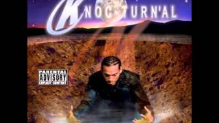 Watch Knocturnal The Knoc video
