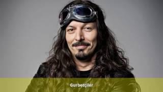 Murat Makar - Yaşamı