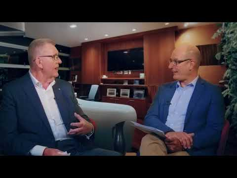 What Business Insurance Should I Get?   Ask Kochie