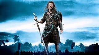 Scottish Battle Music - William Wallace