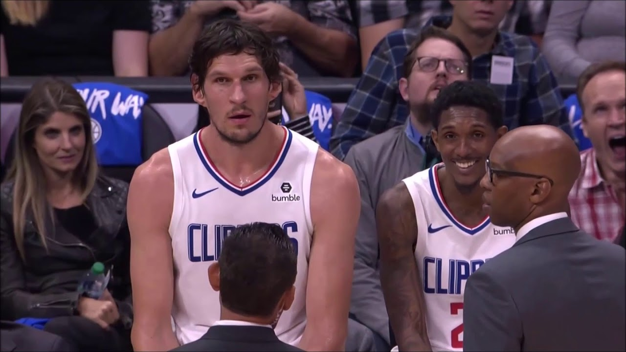 Clippers' championship aspirations are on shaky ground after Kawhi ...