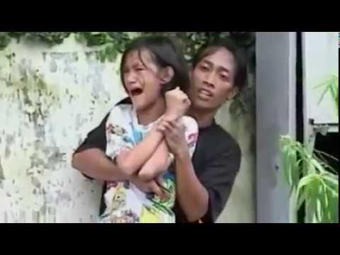 Penculik Dan Penyandera di Filipina Di Tembak di Depan Umum! Sadis!!