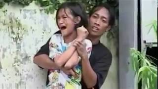 Video Penculik Dan Penyandera di Filipina Di Tembak di Depan Umum! Sadis!! download MP3, 3GP, MP4, WEBM, AVI, FLV Agustus 2018